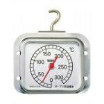 タニタ オーブン用温度計 オーブンサーモ 5493/タニタ/料理用温度計/税込980以上送料無料タニ...