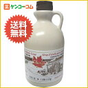 Cleary's メープルシロップ 1L/Cleary's(クレアリーズ)/メープルシロップ/送料無料Cleary's...