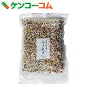 湯布院長寿畑 二十穀米 1kg