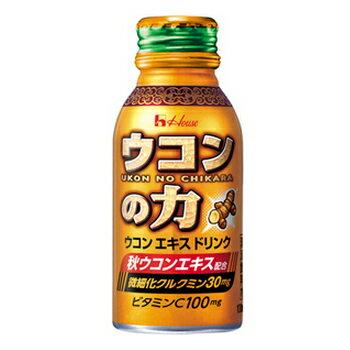100 ml (turmeric extract beverage) House turmeric force ukonekisdo links upup7