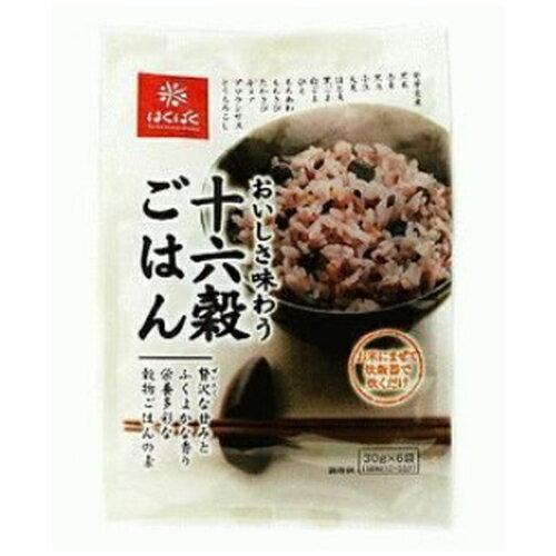 雑穀・雑穀米, あわ  180g30g6
