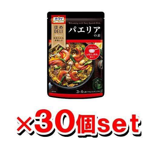 料理の素, 炊き込みご飯の素  DELI 150g x30
