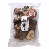 信栄九州産椎茸香信80g