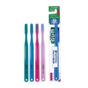 歯ブラシ, 手用歯ブラシ 2023J ( )