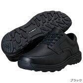 【送料無料】MIZUNO ミズノ NR320 (メンズ) ウォーキングシューズ [ブラック][5KF32009] MIZUNO ミズノ メンズ ウォーキング 靴