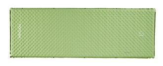 NORDISK墊子Gotland 3.8(gottorando 3.8)Peridot Green/Black[11萬4034](降磁盤睡眠墊子戶外露營露營用品戶外專刊)