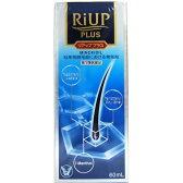 【第1類医薬品】大正製薬 リアッププラス 60ml(RiUP Plus/ミノキシジル1%)(※薬剤師からの問診メールに返信が必要となります※)