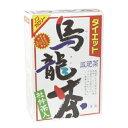 山本漢方製薬 ダイエット烏龍茶 192g 8g×24包