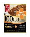 【ゆうメール便!送料80円】大塚食品 マイサイズ いいね!プラス 糖質が気になる方の欧風カレー 140g