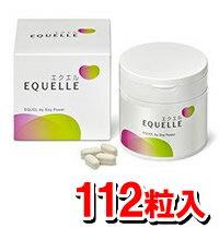 [大塚製薬] エクエル 112粒入 [栄養機能食品](EQUELLE エクオール含有食品)[大塚製薬] エクエ...