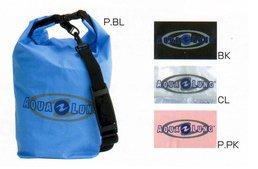 肺 (肺) 防水袋 (肩帶) (大小 52 釐米 × 40 釐米 × 20 釐米) 鼓式防水袋 upup7