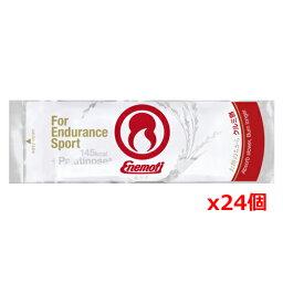 Enemoti(エネモチ) 糖質パラチノース配合 エネルギーフード エネモチ くるみ餅 x24本 エネ餅 Enemoti 恵根餅