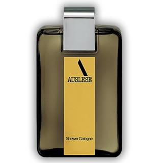 Shiseido Shiseido Auslese shower colon 180 ml