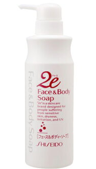 • P5 times in easy entry! Up to 14 times! 10 / 30 Up to 23:59 ▼ 2 e douhet interface & body SOAP 420 ml ( 1 month min )