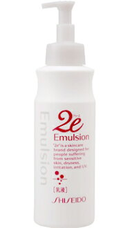 2 e douhet emulsion 140 ml ( 1 month min )