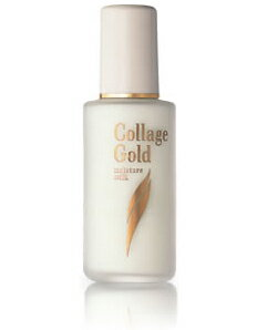Collage LaTeX gold S 100 ml (emulsion)