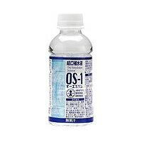 お子様の、カゼを引いた時の水分・電解質の補給・維持に最適な病者用食品です 経口補水液/熱中...