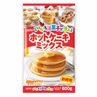 昭和産業 いろいろ洋菓子が作れるホットケーキミックス 200g いろいろ洋菓子 ホットケーキミッ...