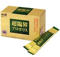 Supercritical propolis 30 bag