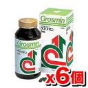 Grosumin2000_6