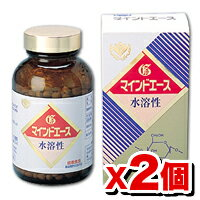 • Rakuten Eagles victory congratulations! ▼ ▼ points up to 82 times champions sale! • Water soluble Chitosan mind ACE 1000 grain value (spur-like grain) fs3gm