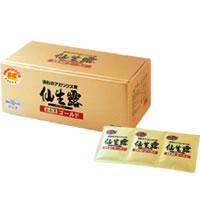 Kyowa Agaricus Sen students ex-Russian gold (100 ml x 30 bags pkg) Kyowa / Agaricus / Sen students dew / エキスゴー fs3gm