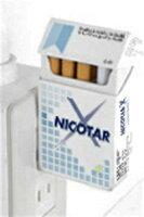 [メール便で送料無料]COOLで笑える「電子タバコ」SALEMOONLIGHTSセーラムーンライト【高機能&激安】選べる4つの味(電子たばこ)