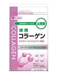 AFC elevator tokuyo collagen approximately 180-grain fs3gm