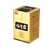 仙生露 顆粒ゴールド 30袋入り[エスエスアイ]【送料無料/代引き無料】[健康食品][アガリクス茸][SSI]