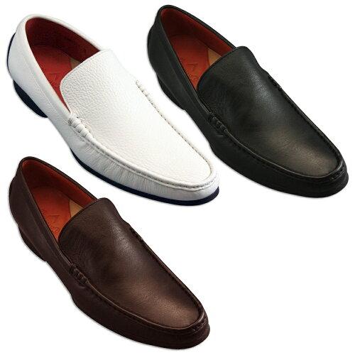 キャロウェイ(Callaway)カジュアルシューズ 靴 CWM-1011(メン...