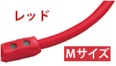 Firefighting firefighting colantotte WACKER neck Ge + red M size [ACWG02M] / WACKER neck GE + / magnetic necklace upup7