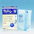 【第3類医薬品】ティアーレW(0.5mlx30本)(ドライアイ 目薬)