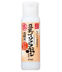 • P5 times in easy entry! Up to 14 times! 10 / 30 Up to 23:59 ▼ SANA sleek nameraka makeup moist water NA (200 ml)