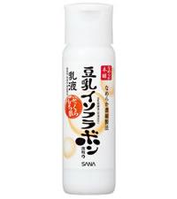 Sana nameraka milk lotion N (150 mL)