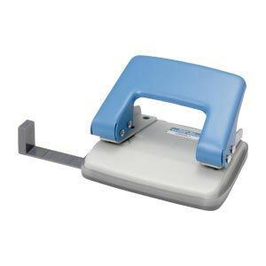 測量儀器在的打擊[CR-PN10-BL]1台本體色:藍(穿孔機打擊)