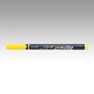 筆記具, 蛍光ペン  WA-SC99 1 ( )