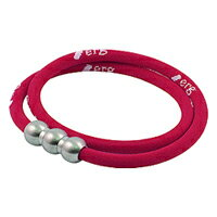 ERG necklace sports erg necklace spots red N20007 erg bracelet sports red B21007fs3gm
