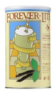 【5250以上で送料無料!】FLPフォーエバーライト 500g (大豆プロテイン)