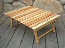 即日発送【送料無料&代引き無料】Blue Ridge Chair Works(ブルーリッジチェアワークス)カロリ...