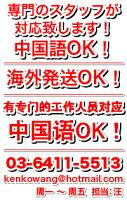 [メール便で送料無料]ファイテンRAKUWAネックX50【55cm・レッド】