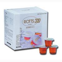 ROTTS-SOD/低分子抗酸化発酵エキス