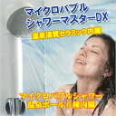 Micro_shower_01