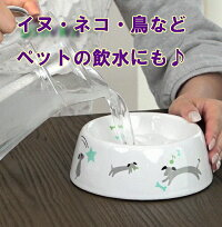 【水素水生成器Sui:soすいーそ】【信頼と実績:交換カートリッジなども必要なく、何年間も使えます】スイーソMayTaoNuocHydroMadeinJapan
