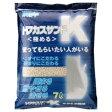 ◇極める トフカスサンドK 7L[猫砂]