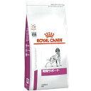 [療法食] ロイヤルカナン 犬用 腎臓サポート 1kg