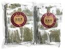 小谷穀粉 OSK 有機はと麦&ルイボス 3.5gX8袋