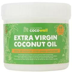天然の中鎖脂肪酸が主成分のため中性脂肪になりにくく、コレステロールやトランス脂肪酸も全く...