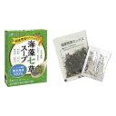 【お買上特典】海藻七草スープ 具2g×3袋 スープ(2.8g...