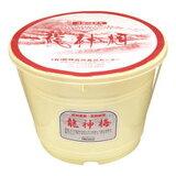 龍神梅(りゅうじんうめ)(4kg樽)※メーカー直送(同梱・代引・キャンセル不可)