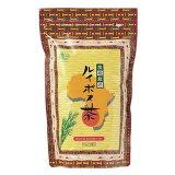 【お買上特典】有機栽培ルイボス茶 175g(3.5g×50包) 【ルイボス製茶】